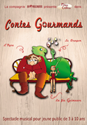 VIGNETTE-contes-gourmands